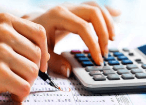 Budgeting Tips for Small Business