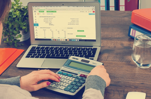 How a Bookkeeping Cleanup Can Help You Save Money