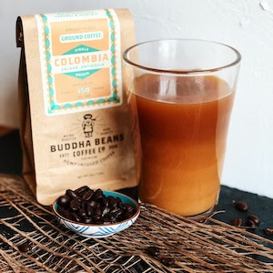 Why Your Small Business Should Support Fair Trade Certified Products