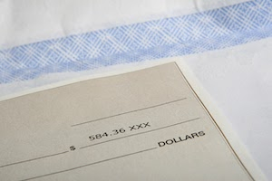 How to Streamline Your Payroll Process