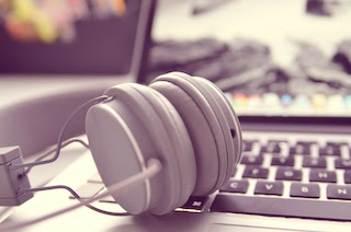 The Best Podcasts For Small Business Owners