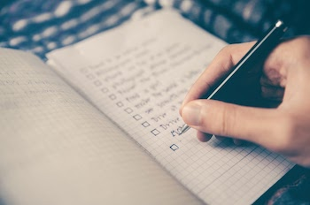 6 Productivity Tips for Small Business Owners