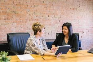 streamline payroll process