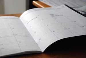 End of Year Bookkeeping Tips: Preparing for 2021