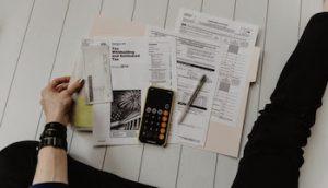 budgeting benefits