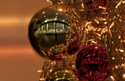 4 Family-Owned Business Tips for Profitable Holidays