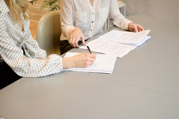 Financial Statement Basics For Small Business Owners