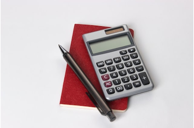 Frequently Asked Tax Questions
