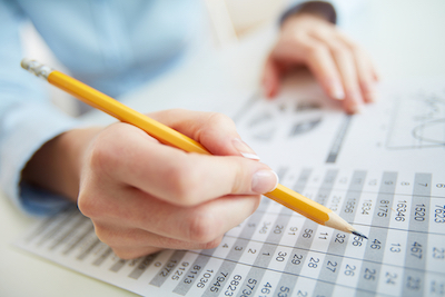Are Bookkeeping Fees Tax Deductible?