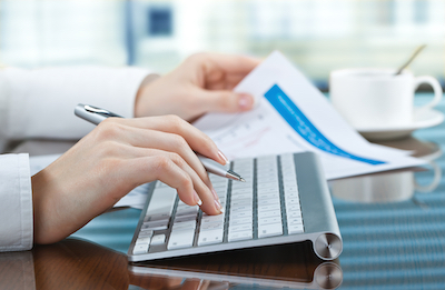 3 Reasons Why Bookkeeping is Important to Your Business